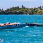 Bermuda Powerboat Racing St George's Harbour, July 13 2014-42