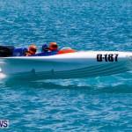 Bermuda Powerboat Racing St George's Harbour, July 13 2014-43