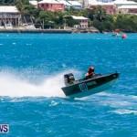 Bermuda Powerboat Racing St George's Harbour, July 13 2014-44