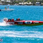 Bermuda Powerboat Racing St George's Harbour, July 13 2014-45
