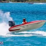 Bermuda Powerboat Racing St George's Harbour, July 13 2014-46