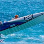 Bermuda Powerboat Racing St George's Harbour, July 13 2014-47
