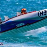 Bermuda Powerboat Racing St George's Harbour, July 13 2014-48