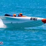 Bermuda Powerboat Racing St George's Harbour, July 13 2014-5