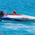 Bermuda Powerboat Racing St George's Harbour, July 13 2014-50