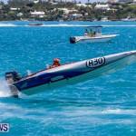 Bermuda Powerboat Racing St George's Harbour, July 13 2014-51