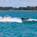 Bermuda Powerboat Racing St George's Harbour, July 13 2014-52