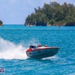 Bermuda Powerboat Racing St George's Harbour, July 13 2014-53