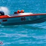 Bermuda Powerboat Racing St George's Harbour, July 13 2014-54
