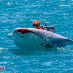 Bermuda Powerboat Racing St George's Harbour, July 13 2014-55