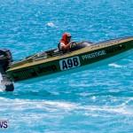 Bermuda Powerboat Racing St George's Harbour, July 13 2014-56