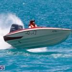 Bermuda Powerboat Racing St George's Harbour, July 13 2014-57