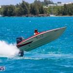Bermuda Powerboat Racing St George's Harbour, July 13 2014-58
