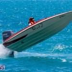Bermuda Powerboat Racing St George's Harbour, July 13 2014-59