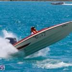 Bermuda Powerboat Racing St George's Harbour, July 13 2014-60