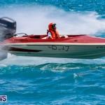 Bermuda Powerboat Racing St George's Harbour, July 13 2014-61