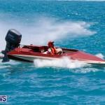 Bermuda Powerboat Racing St George's Harbour, July 13 2014-62