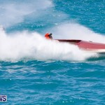 Bermuda Powerboat Racing St George's Harbour, July 13 2014-63