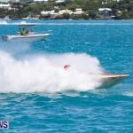 Bermuda Powerboat Racing St George's Harbour, July 13 2014-64