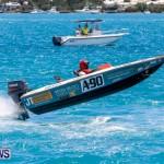Bermuda Powerboat Racing St George's Harbour, July 13 2014-65