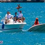Bermuda Powerboat Racing St George's Harbour, July 13 2014-66