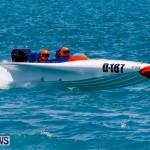 Bermuda Powerboat Racing St George's Harbour, July 13 2014-67