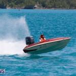 Bermuda Powerboat Racing St George's Harbour, July 13 2014-68