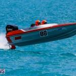 Bermuda Powerboat Racing St George's Harbour, July 13 2014-69