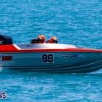 Bermuda Powerboat Racing St George's Harbour, July 13 2014-7