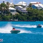 Bermuda Powerboat Racing St George's Harbour, July 13 2014-8