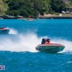Bermuda Powerboat Racing St George's Harbour, July 13 2014-9