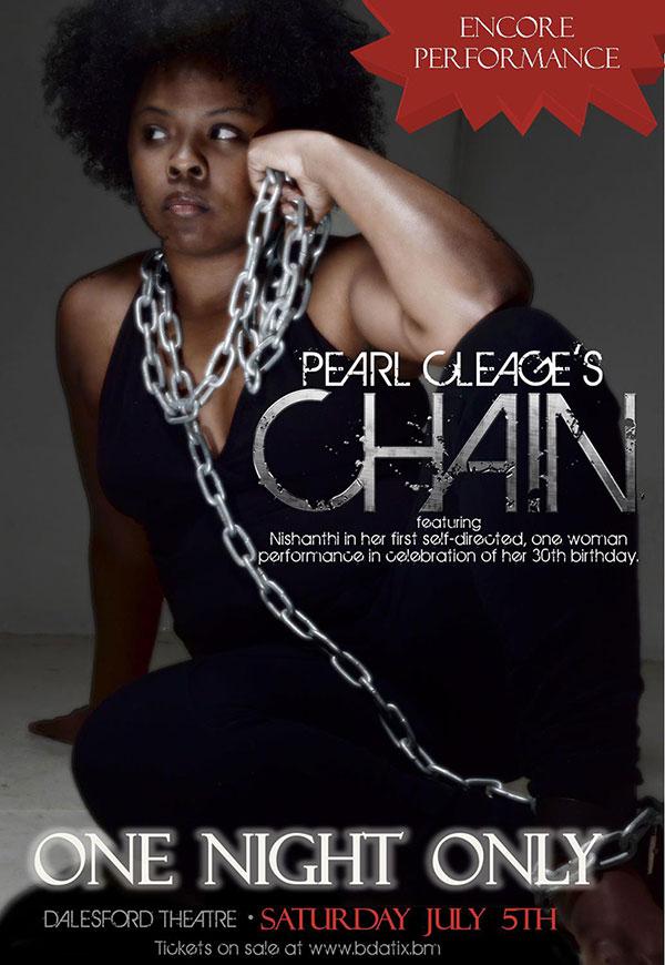 Chain2_W