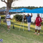 Cup Match Campers Bermuda, July 29 2014-1