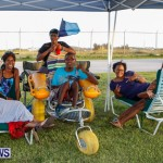 Cup Match Campers Bermuda, July 29 2014-10