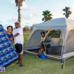 Cup Match Campers Bermuda, July 29 2014-6