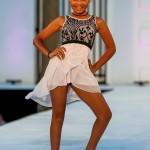 Evolution Fashion Show Bermuda, July 12 2014-1
