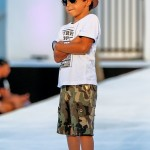 Evolution Fashion Show Bermuda, July 12 2014-10