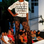 Evolution Fashion Show Bermuda, July 12 2014-102