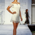 Evolution Fashion Show Bermuda, July 12 2014-103