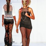 Evolution Fashion Show Bermuda, July 12 2014-104