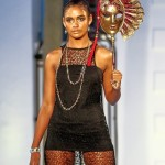 Evolution Fashion Show Bermuda, July 12 2014-105