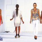 Evolution Fashion Show Bermuda, July 12 2014-108