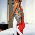 Evolution Fashion Show Bermuda, July 12 2014-109