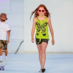 Evolution Fashion Show Bermuda, July 12 2014-11