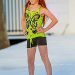 Evolution Fashion Show Bermuda, July 12 2014-12