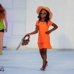 Evolution Fashion Show Bermuda, July 12 2014-13