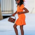 Evolution Fashion Show Bermuda, July 12 2014-14