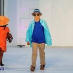 Evolution Fashion Show Bermuda, July 12 2014-15