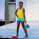 Evolution Fashion Show Bermuda, July 12 2014-16
