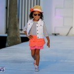 Evolution Fashion Show Bermuda, July 12 2014-17